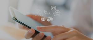 Notificações push e sms em sua estratégia de Marketing