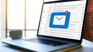 E-mail marketing e sua importância para a fidelização de clientes