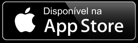 disponivel-na-app-store-botao